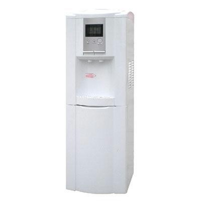 Electronic Water Cooler H/c