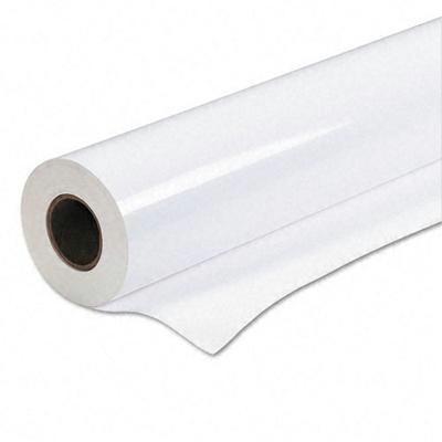 Prem Glossy Ph Paper Roll