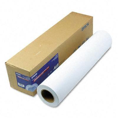"""Premium Glossy Paper-24""""x100'"""