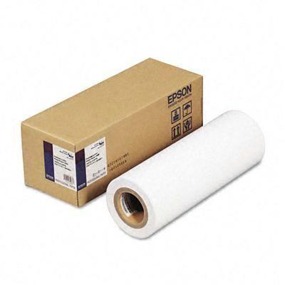 Premium Luster Paper (roll