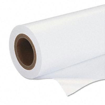 Prem Luster Photo Paper Roll