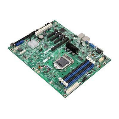 Server Board S1200BTLRM
