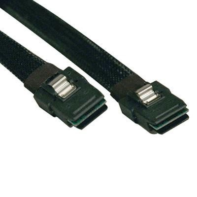 3' Int SAS Cable Mini