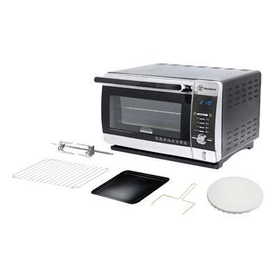 Countertop Oven 1200W