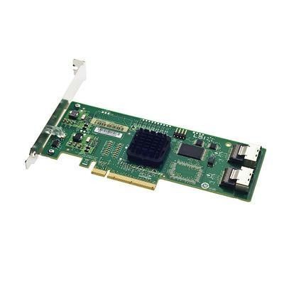 RAID Controller SASUC8I