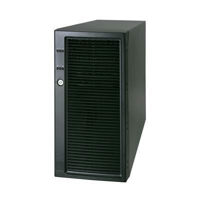 5U Pedestal Server BASE