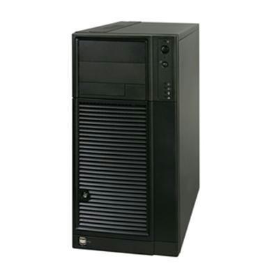 5u Pedestal Server
