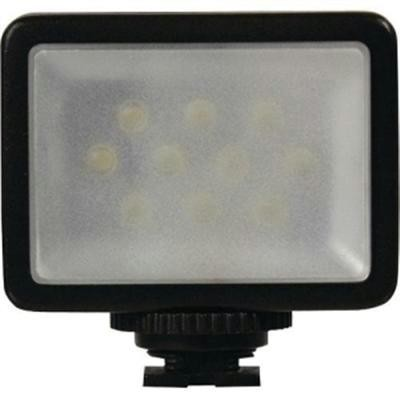 Pro Led Camcorder Light 600 Lu
