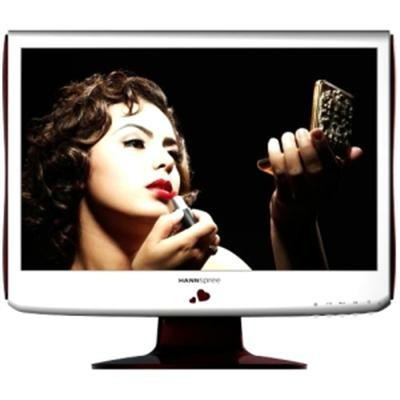 "19"" Wide LCD Monitor JoySeries"