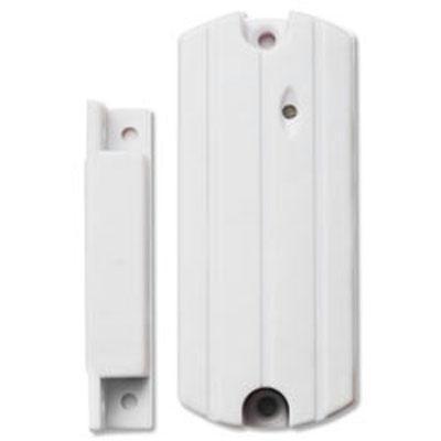Sensor for Air AlarmII