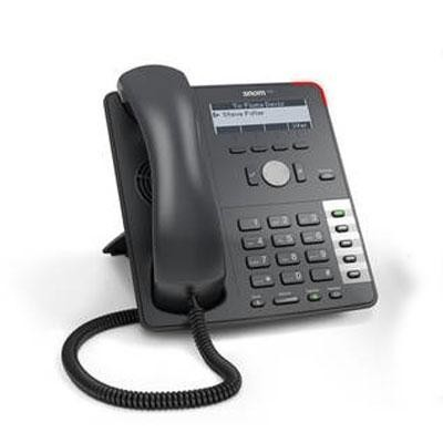 Snom 710 Business Phone