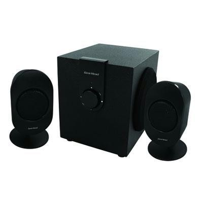2.1 Stereo Speakers/subwoofer