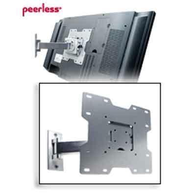 """PIVOT ARM 22-40"""" LCD"""