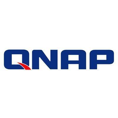 QNAP Hard Drive Tray w/o lock