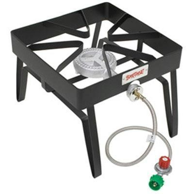 Bc Outdoor Burner Turkey Fryer