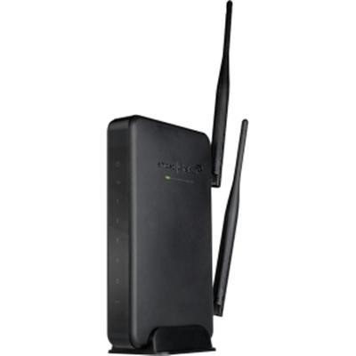 Wireless-n 600mw Smart Repeatr