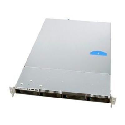 SR1690WB 1U RM BB Xeon-D