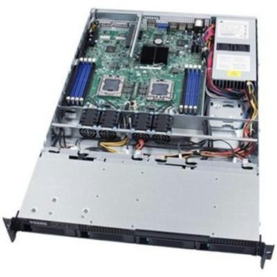 Server System Sr1695wb