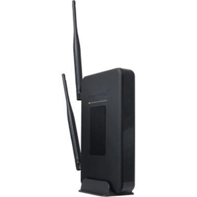 Wireless N 600mw Db Repeater