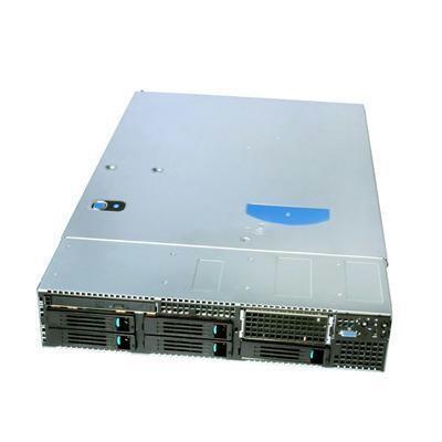 SR2600UR pasive configuration