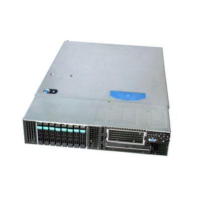 SR2625URBRPNA Server Barebone