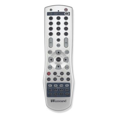 C-series Ir Remote