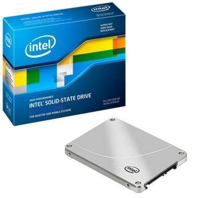 320 Series 80GB SSD Retail