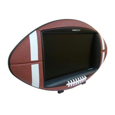 "24"" Lcd Sports Tv 1080p"