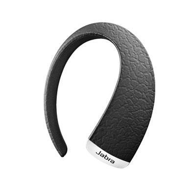 Stone Ii Bluetooth Headset