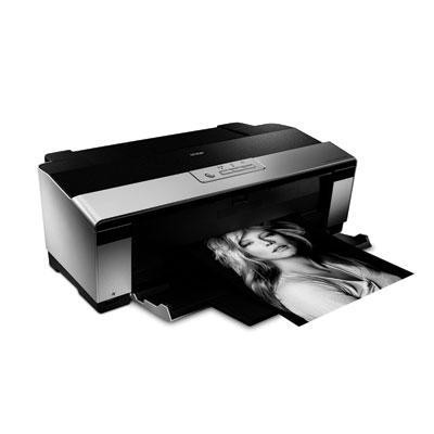 Stylus Photo R2880 Printer