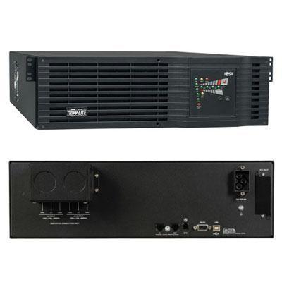 3000VA Smart Online UPS