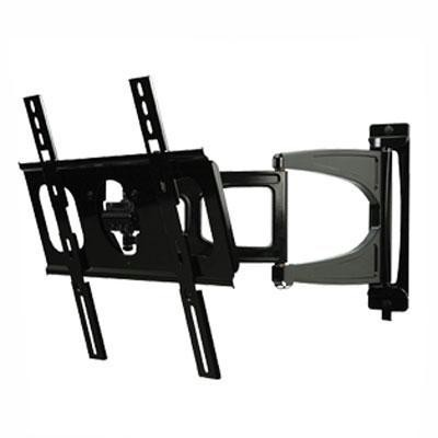 Ultra Slim Arm Mount 32-46""