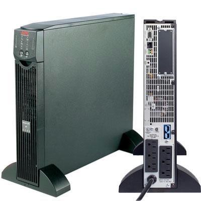 SMART-UPS RT 2200VA 120V