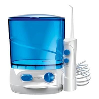 C Dental Sonic Water Jet