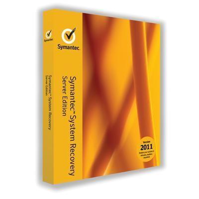 System Rec Sbs Server 2011
