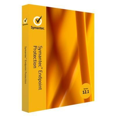 Endpoint Prot 12.1 Bus Pk 5usr