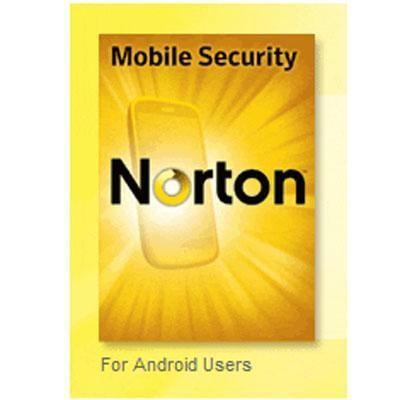 Norton Mobile Security 2.0 1u