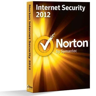 NIS 2012 10 User