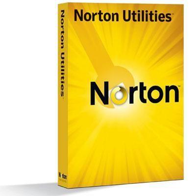 Norton Utilities 15.0 EN 1U/3P