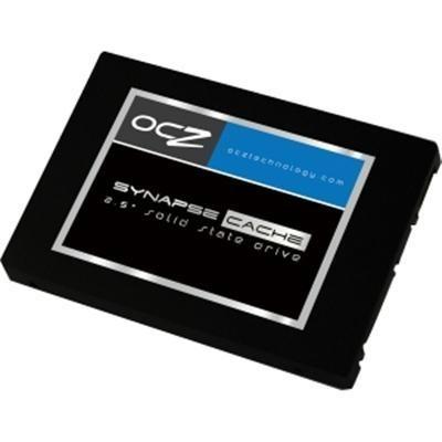 64GB Synapse Cache SSD