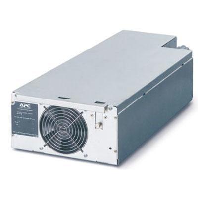 Symmetra 4-16kVA Power Module