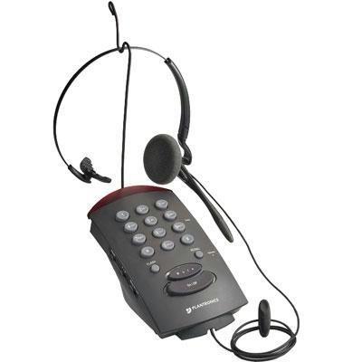 T10 Headset Telephone 45159-11