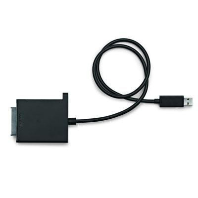 X360 Hard Drive Transfer Cable