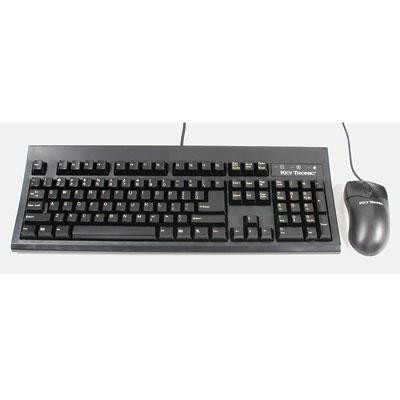 Rohs Usb Keyboard And Mouse