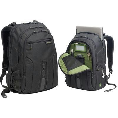 Spruce Ecosmart Backpack