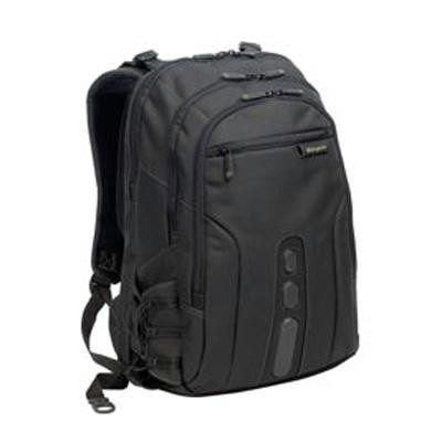 "Spruce 17"" Backpack"