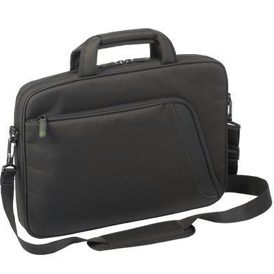 """16"""" Spruce Laptop Slipcase"""