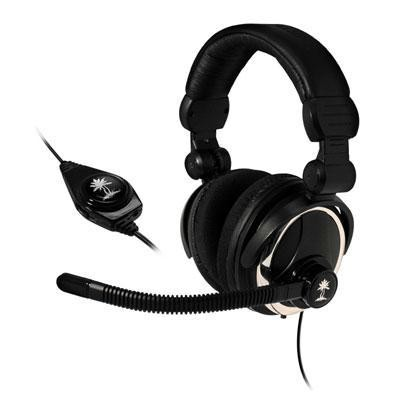 Ear Force Z2 Pc Gaming Headset