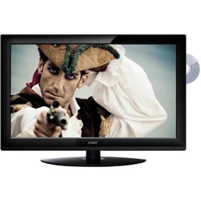 "32\"" LCD TV/DVD Combo"