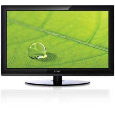 """32\"""" LCD 720p 60Hz"""